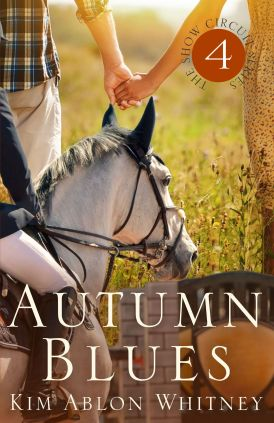AutumnBlues_Ebook