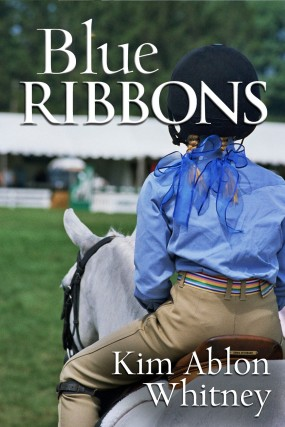 BlueRibbons_cover