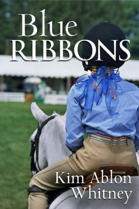 BlueRibbons_cover