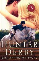 HunterDerby_Ebook_Logo