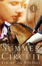 SummerCircuit_Ebook_Logo