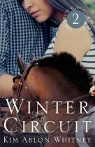 WinterCircuit_Ebook_Logo